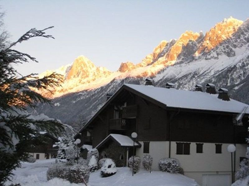Les Houches accommodation chalets for rent in Les Houches apartments to rent in Les Houches holiday homes to rent in Les Houches