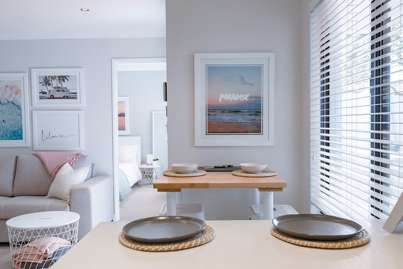 Mindarie Retreat, holiday rental in Carramar