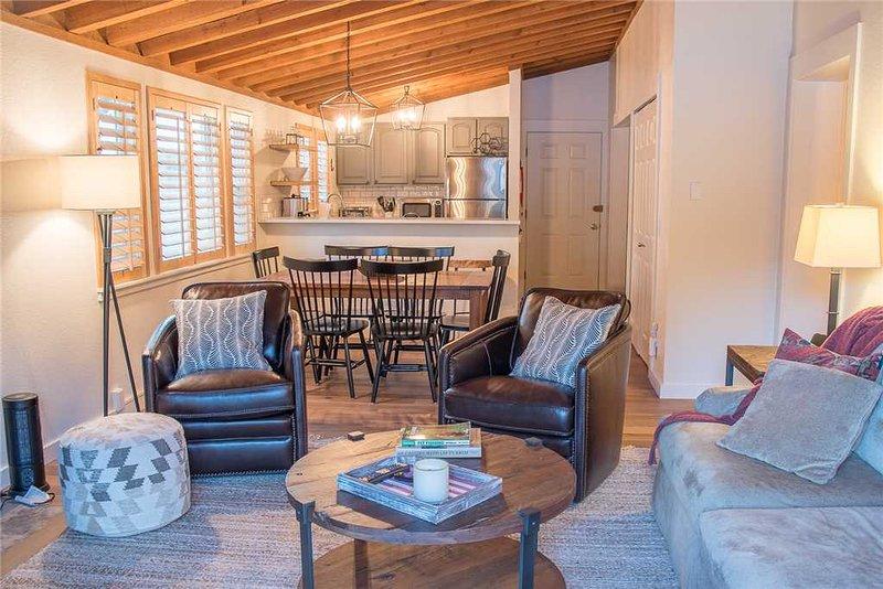 Ranch Condo 3538, holiday rental in Bellevue
