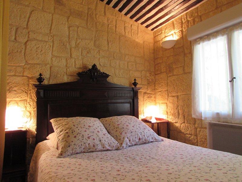 Cottage Champêtre, casa vacanza a Aubagne