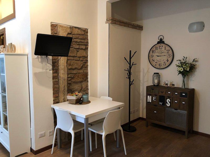 Enjoy Verona, vacation rental in San Pancrazio
