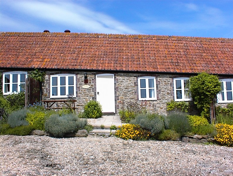 Keepers Cottage at Rudge Farm Cottages, vacation rental in Askerswell