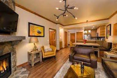 Canyons Resort Luxurious Westgate ski in/ski out 2 bedroom Unit Presidents week, alquiler de vacaciones en Snyderville