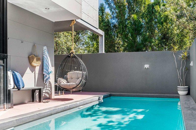 A PERFECT STAY - Catalina's, alquiler de vacaciones en Tyagarah