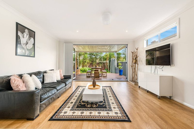 Double Storey Sydney Home Near Sydney Uni, holiday rental in Stanmore