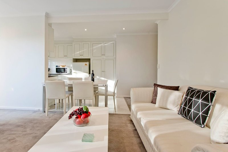 Elwood Seaside 2 Bed Retreat – semesterbostad i Caulfield