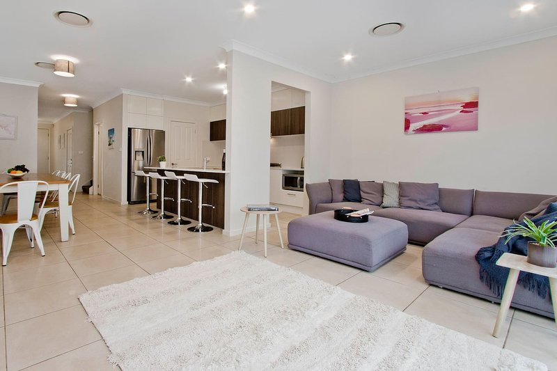 Maroubra 4 Bedroom Townhouse, vacation rental in Marrickville