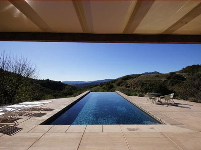 Stunning Mountain Retreat, casa vacanza a Oak View