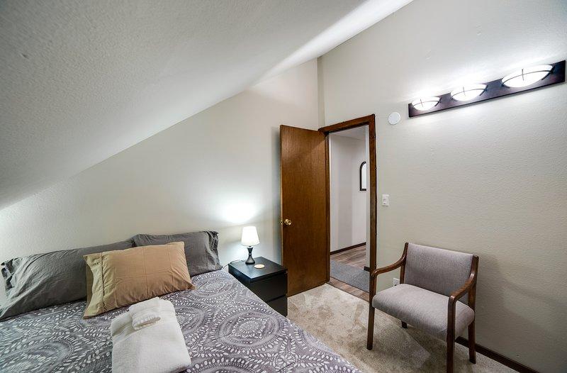 Camera, Ambientazione interna, Camera da letto, per mobili,