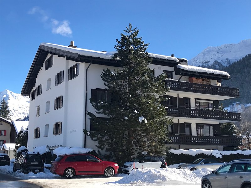 "<span class=""translation_missing"" title=""translation missing: en.shared.featured_properties.alt_for_rent, resort: Klosters"">Alt For Rent</span>"