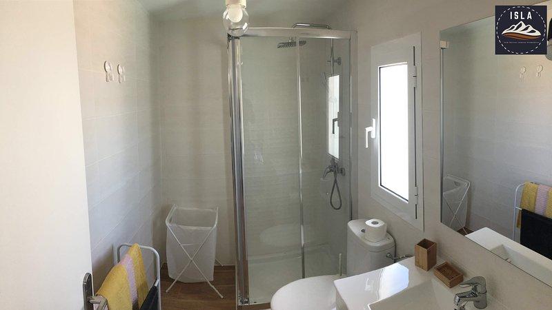 CaMa bathroom