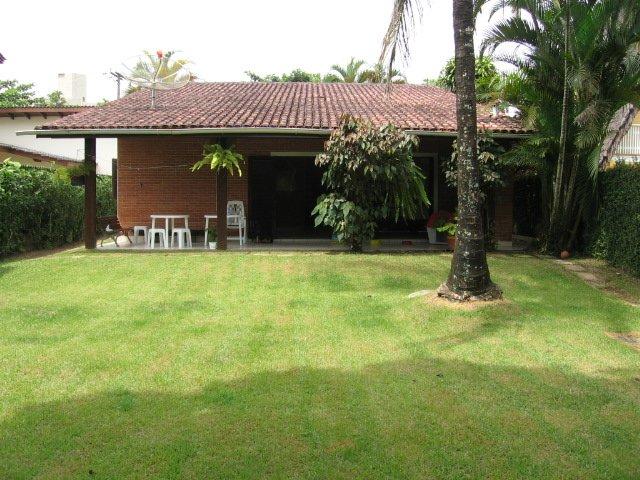 Riviera - Linda casa pertinho da praia-3 dormitórios (1 suíte)-3 banheiros-Mód.4, aluguéis de temporada em Bertioga