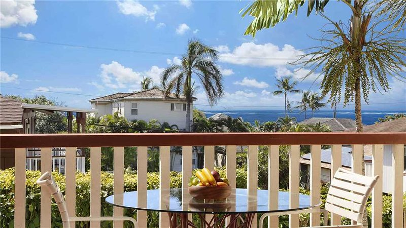 Nihi Kai Villas #505, location de vacances à Kauai