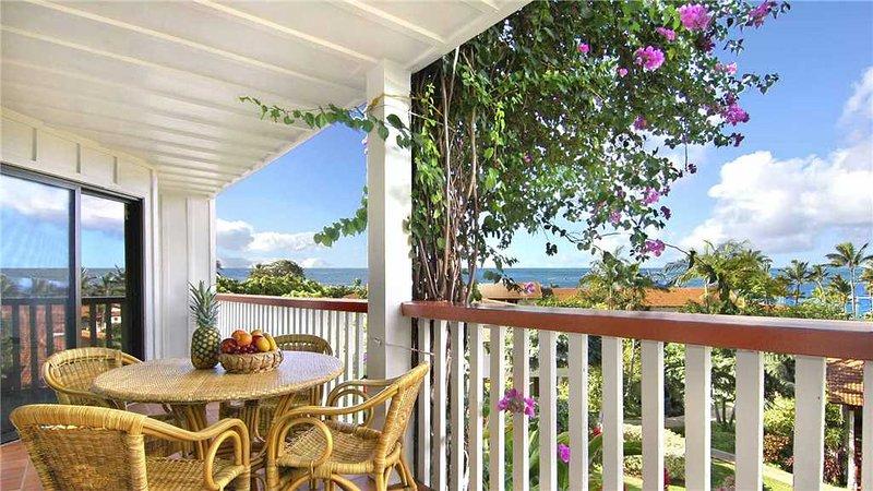 Nihi Kai Villas #807, location de vacances à Kauai