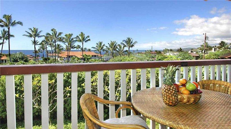 Nihi Kai Villas #703, location de vacances à Kauai