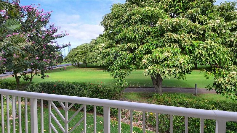 Villas Of Kamalii #01, vacation rental in Princeville