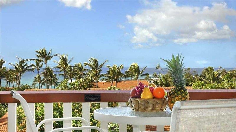 Nihi Kai Villas #808, location de vacances à Kauai
