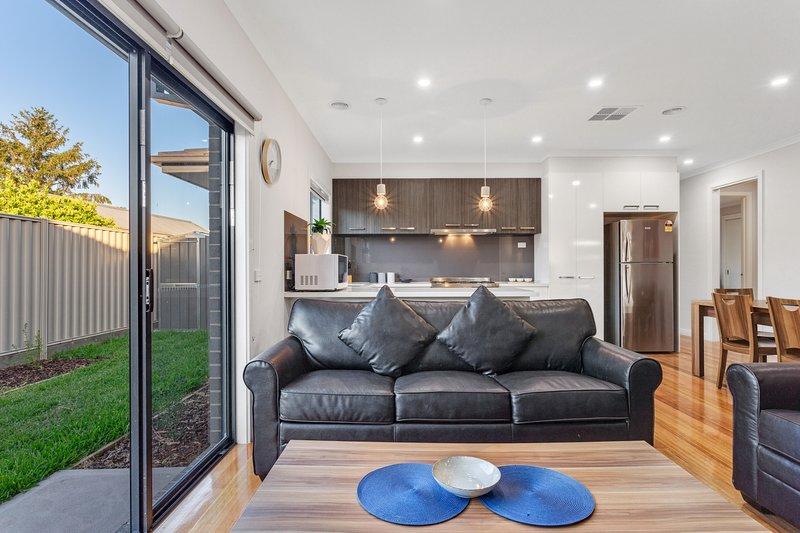 Welcome to Biggs Villas - Melbourne