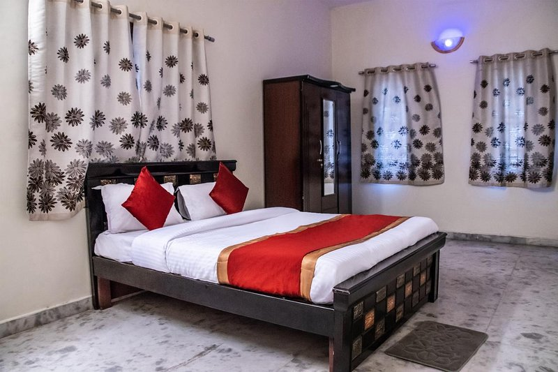 SRR HOMES, holiday rental in Hyderabad