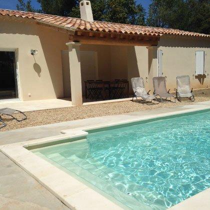 Gite Les Rabassiers en Provence, casa vacanza a Pernes-les-Fontaines