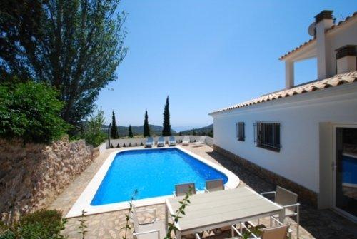 Esclanya Villa Sleeps 10 with Pool and WiFi - 5736625, alquiler vacacional en Tamariu