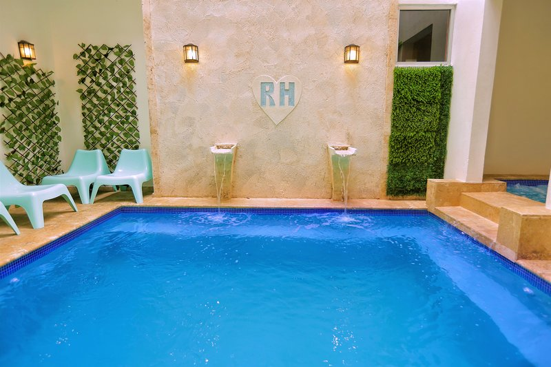 3 bedrooms Apartment for rent RIG Puerto Malecon, vacation rental in Santo Domingo