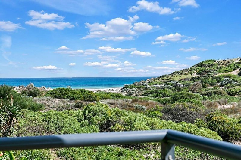 The Star at Port Willunga, holiday rental in McLaren Vale