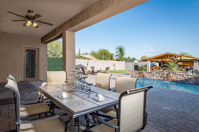 new listing gorgeous dog friendly home w ramada private pool rh tripadvisor com