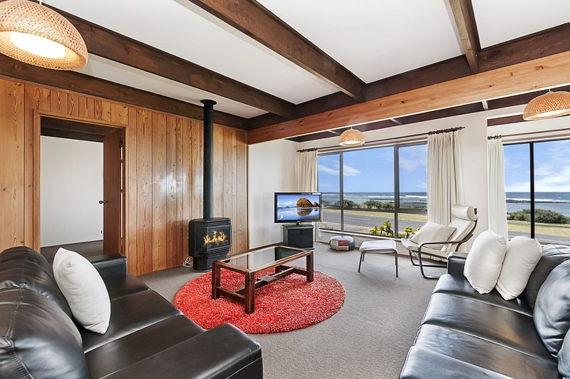 Swimmers' Rest - Port Fairy, VIC, vacation rental in Port Fairy