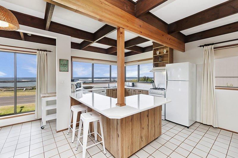 Swimmers' Rest - 1 Bedroom, location de vacances à Port Fairy