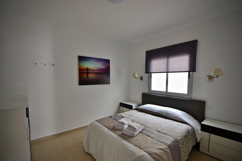 Appartamento Goro Tours, alquiler de vacaciones en Puerto de Mogán