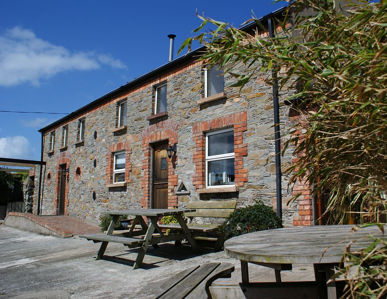 Barr Hall Barns The Barn 4 Star Rated Updated 2019