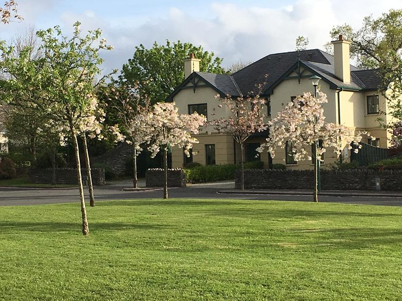 Vacation Home Smithys, Kenmare, Ireland - potteriespowertransmission.co.uk