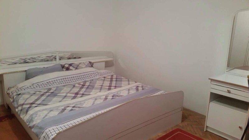 NewBorn Apartments, location de vacances à Pristina