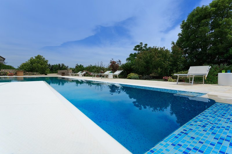 Venus Apartment - Casarano, vacation rental in Melissano