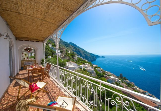 2 bedroom apartment in praiano campania italy 5721497 updated rh tripadvisor com