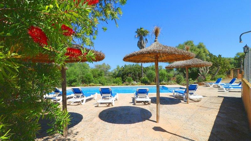 Casa Matias - Mallorca - Spanien, Spanien