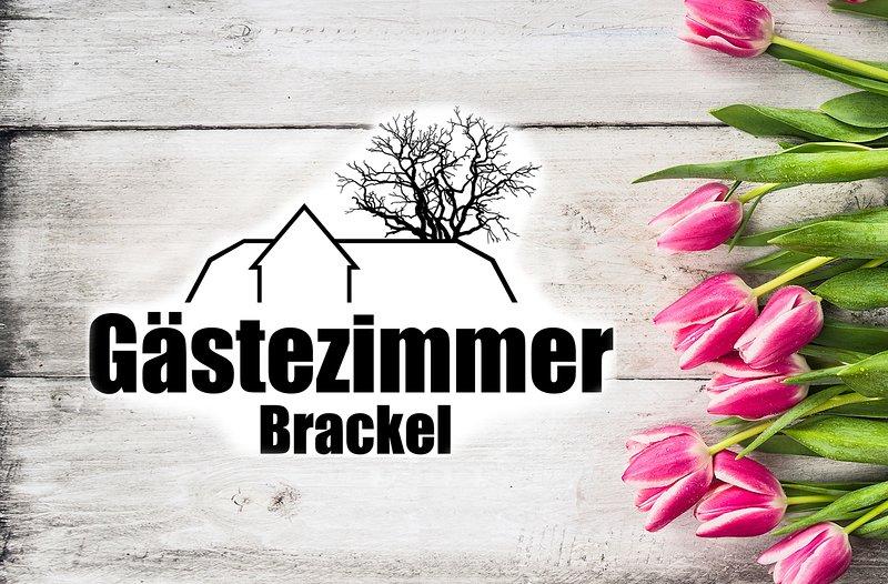 Gästezimmer Brackel (1-3 Personen), location de vacances à Undeloh