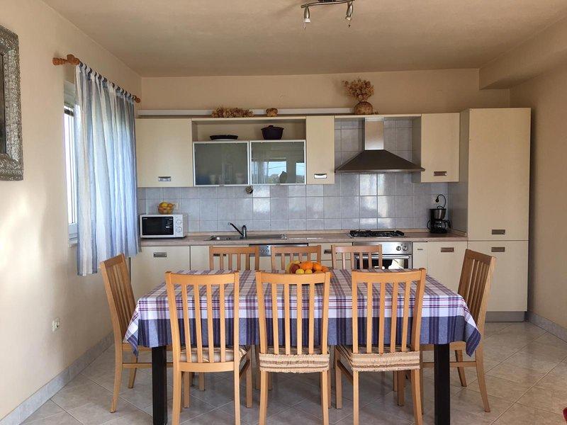 Sommerküche Genehmigung : Aktualisiert: 2019 apartment angelo with heated pool u2013 appartement