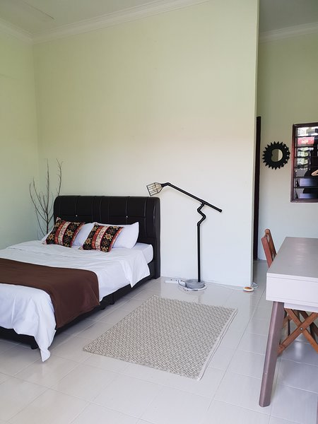 BOXOF Room, vacation rental in Langkawi