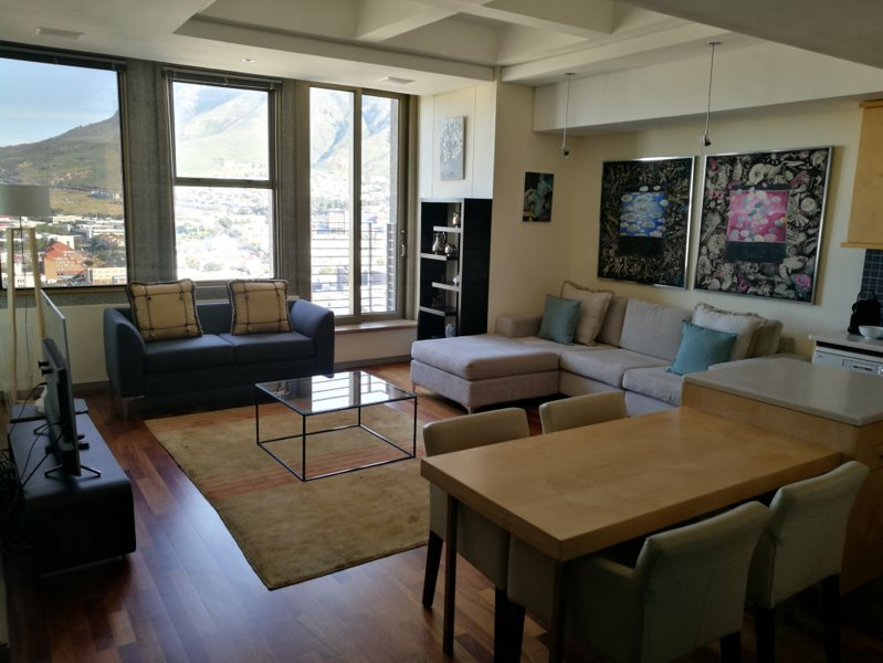Cartwrights Apartments - One Bedroom Deluxe, vacation rental in Pinelands