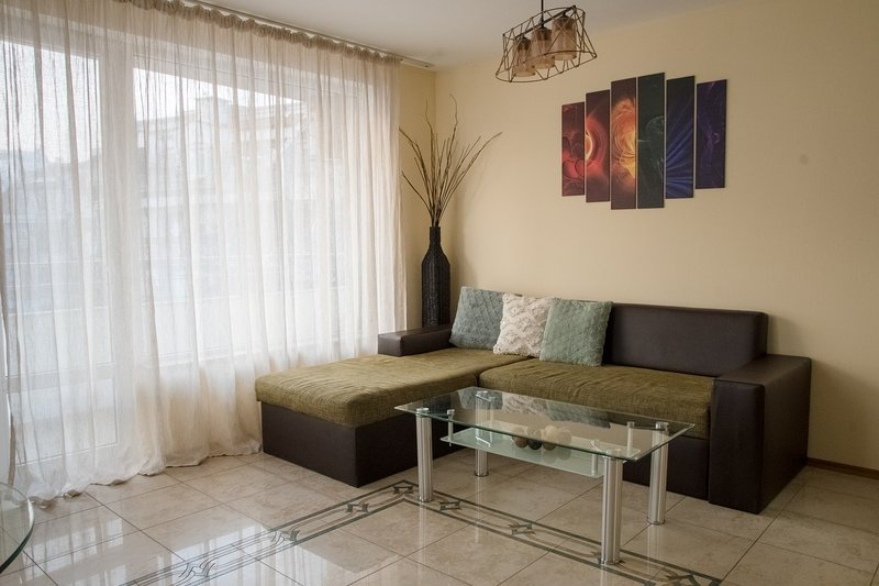 fairy place plovdiv updated 2020 1 bedroom apartment in plovdiv with internet access and air conditioning tripadvisor fairy place plovdiv updated 2020 1