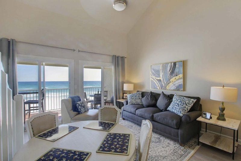 Eastern Shores 108 - Completely Renovated 2018!!!