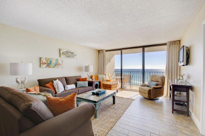 Edgewater Beach & Golf Resort Condo Rental 2-710