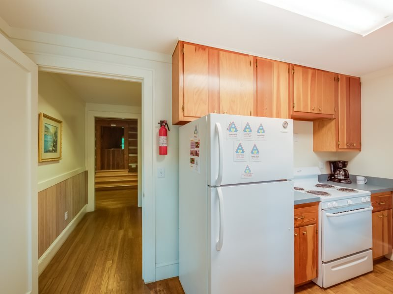 pot point cabin updated 2019 3 bedroom cabin in chattanooga with rh tripadvisor com
