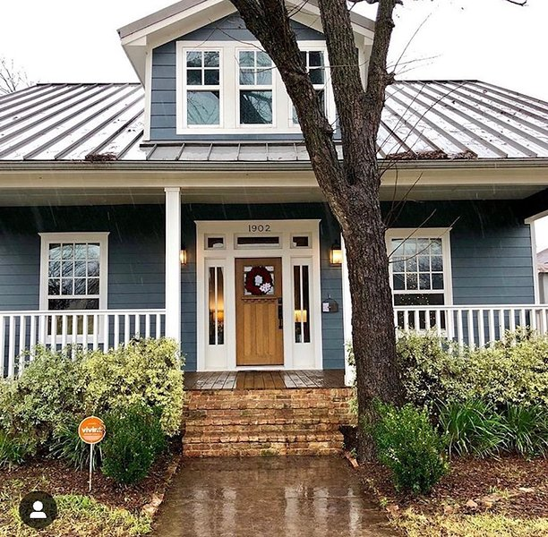 the three little pigs house as seen on fixer upper updated 2019 rh tripadvisor com