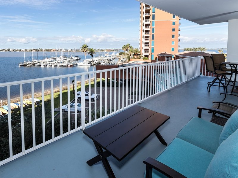 South Harbour 04f Updated 2019 2 Bedroom Apartment In