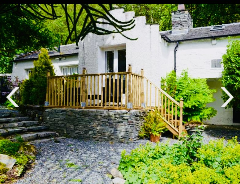 the dove cot 4 romantic cottage ambleside updated 2019 holiday rh tripadvisor co uk