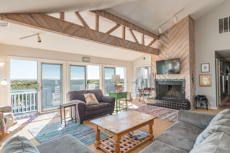 Fripp Island Prince Of Tides Has Cablesatellite Tv And Central
