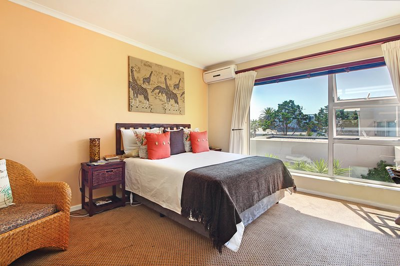 Atlantic Breeze Guesthouse (GIRAFFE), alquiler de vacaciones en Sunset Beach